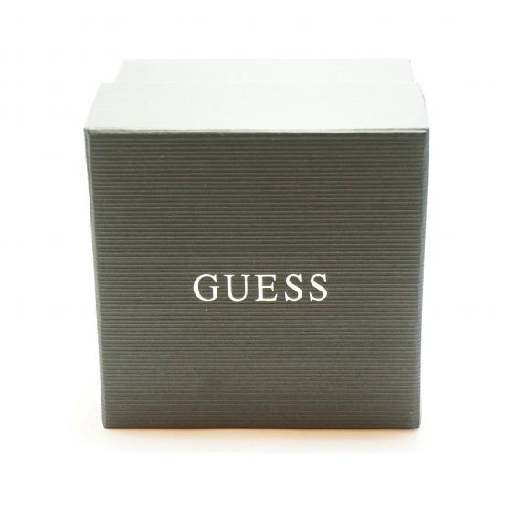 Guess klocka GK03063L1