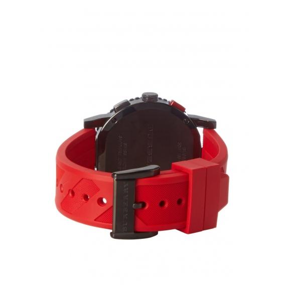 Часы Burberry BK07805
