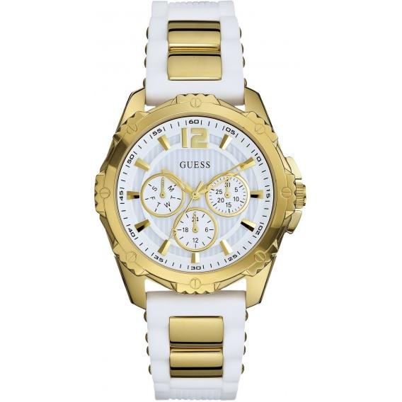 Часы Guess GK0125L2