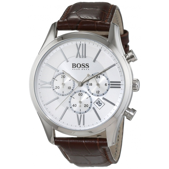 Часы Hugo Boss HBK33195