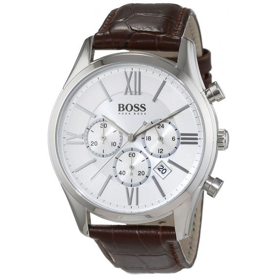 Hugo Boss klocka HBK33195
