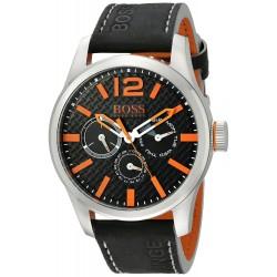 Boss Orange laikrodis