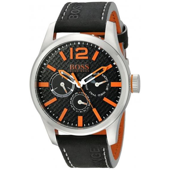 Boss Orange kello BOK23228