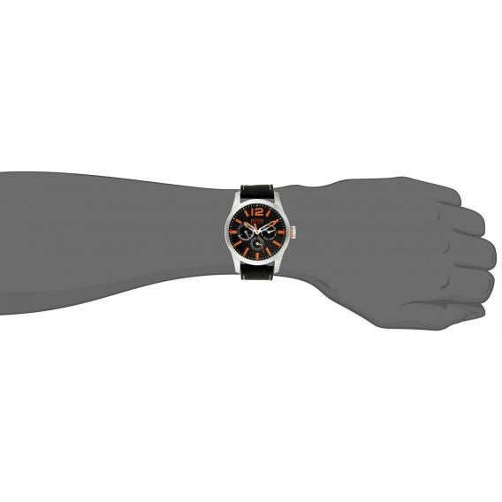 Часы Boss Orange BOK23228