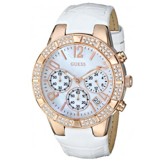 Часы Guess GK0327L1