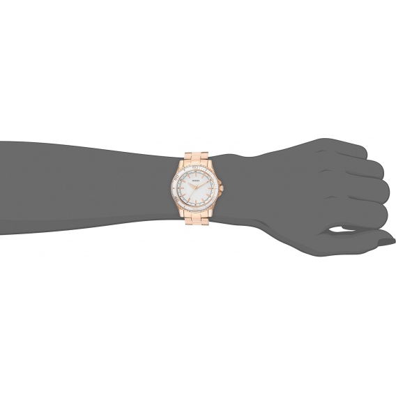 Часы Guess GK0857L2