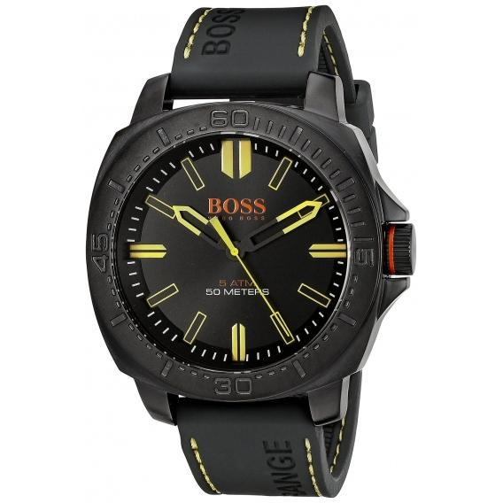 Часы Boss Orange BOK33249