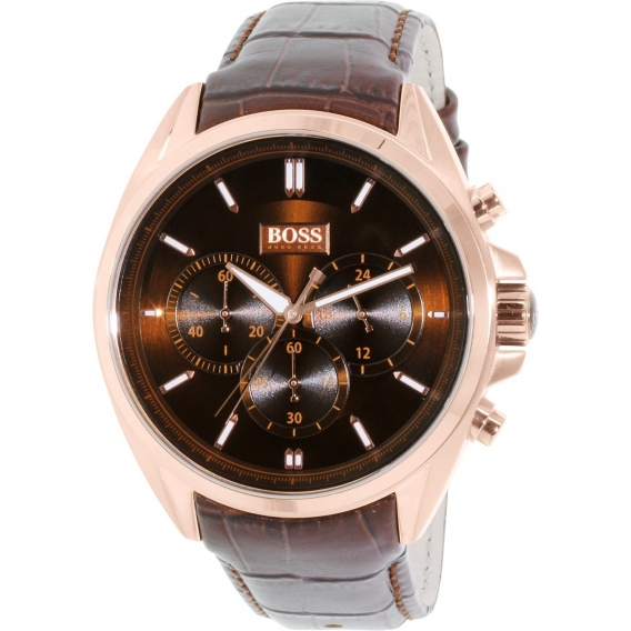 Hugo Boss ur HBK83036