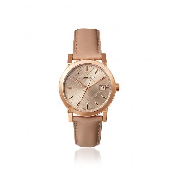 Часы Burberry BK04109