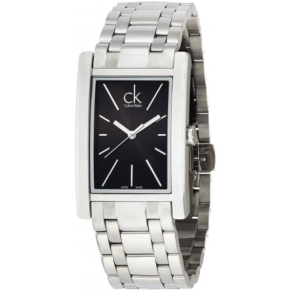 Часы Calvin Klein CKK821141