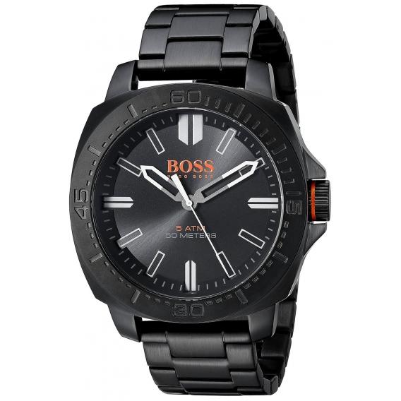 Часы Boss Orange BOK23241