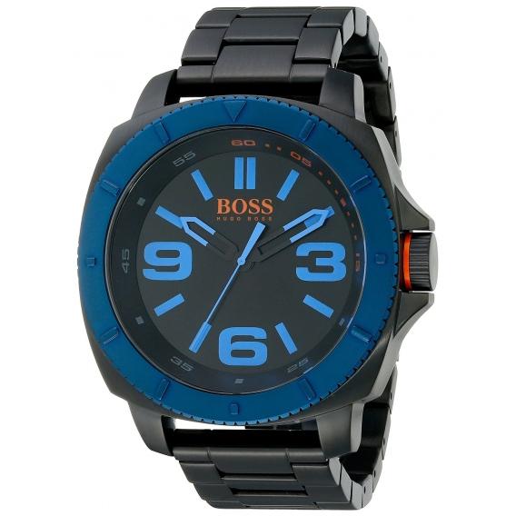 Boss Orange kello BOK03160