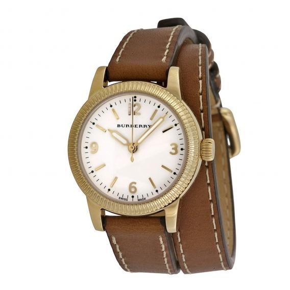 Часы Burberry BK08850
