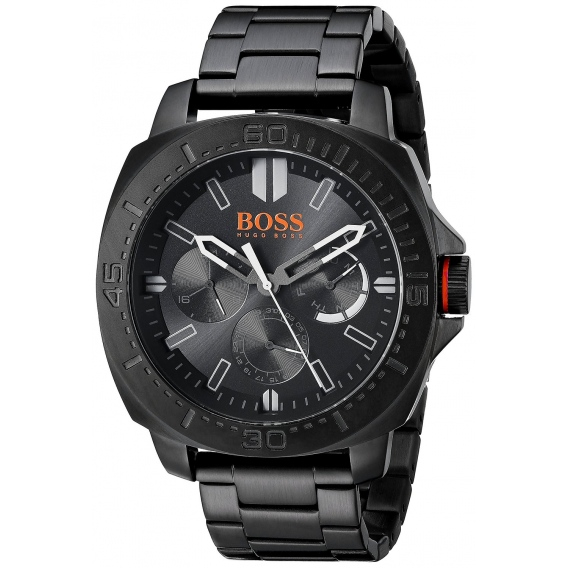 Boss Orange klocka BOK73252