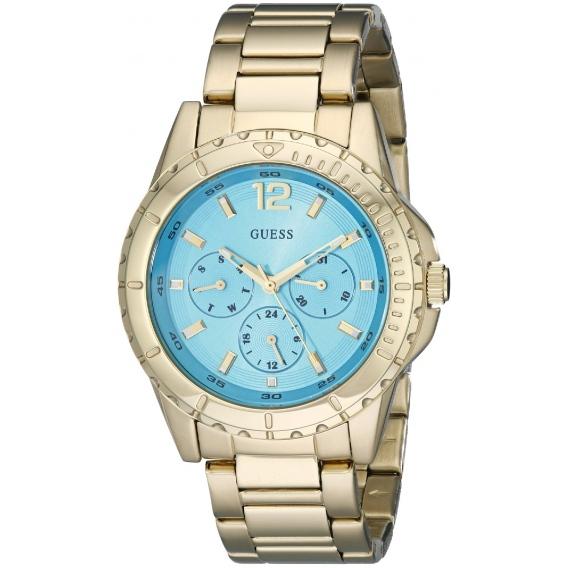 Часы Guess GK0690L2