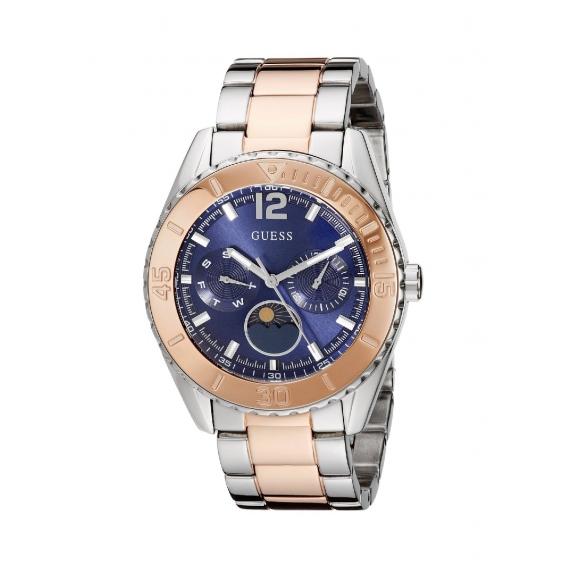 Часы Guess GK0065L3