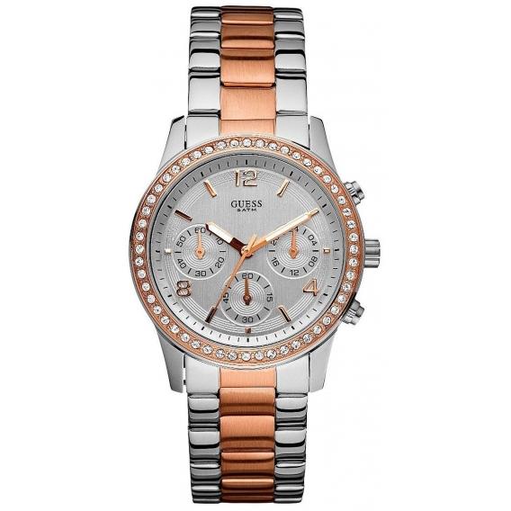 Часы Guess GK0322L1