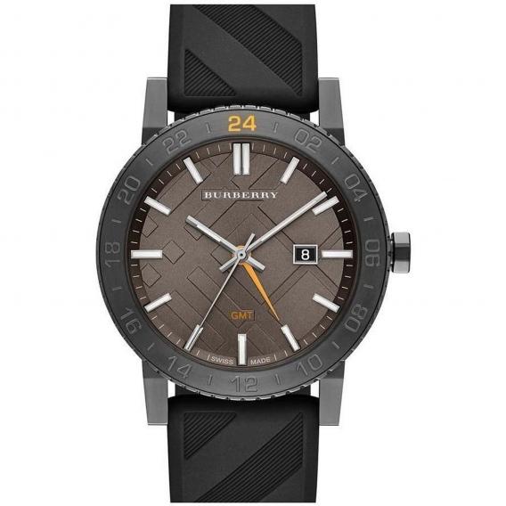 Часы Burberry BK09341