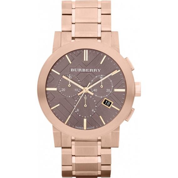 Часы Burberry BK09353
