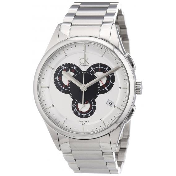 Часы Calvin Klein CKK427185