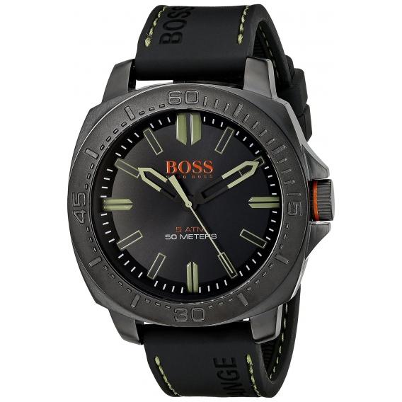Часы Boss Orange BOK13254