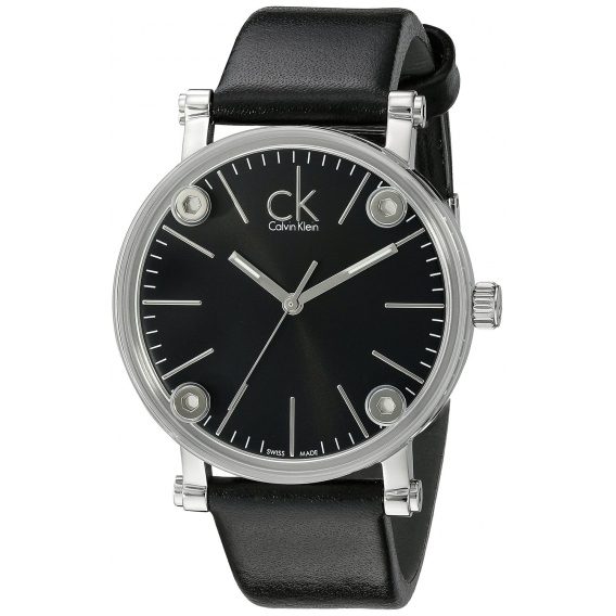 Calvin Klein kell CKK62T1C1