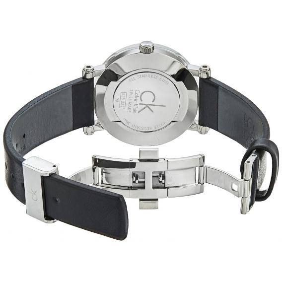 Часы Calvin Klein CKK62T1C1