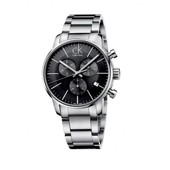 Часы Calvin Klein CKK827143