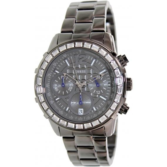 Часы Guess GK0816L3