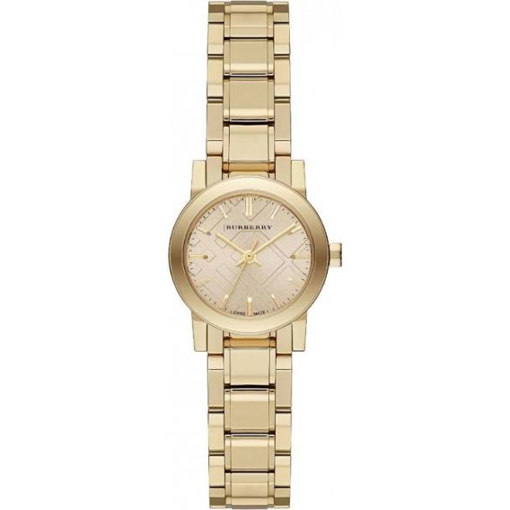 Часы Burberry BK08227