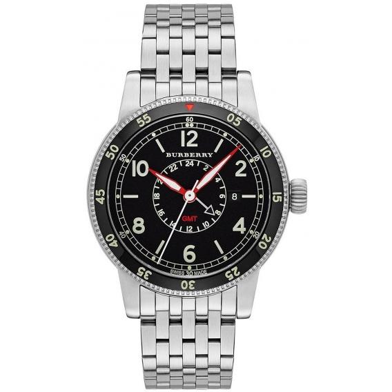 Часы Burberry BK09866
