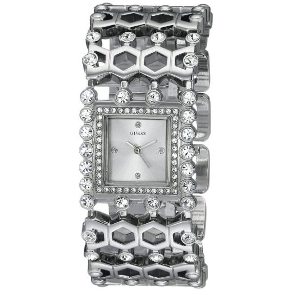 Часы Guess GK0274L1