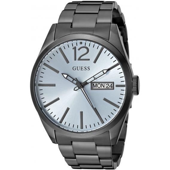 Часы Guess GK0657G1