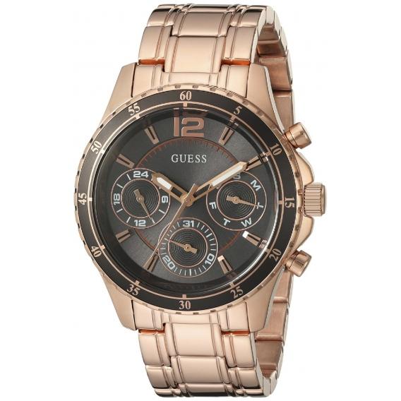 Часы Guess GK0639L2