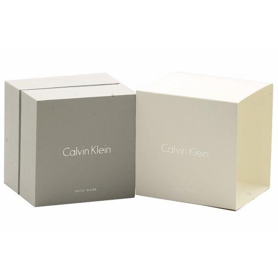 Calvin Klein kello CKK13X1D1