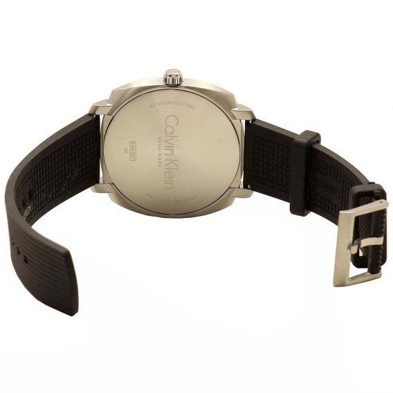 Часы Calvin Klein CKK13X1D1