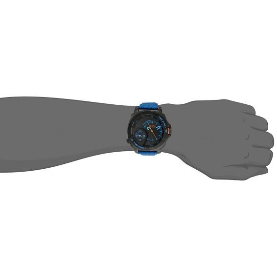 Часы Boss Orange BOK13209