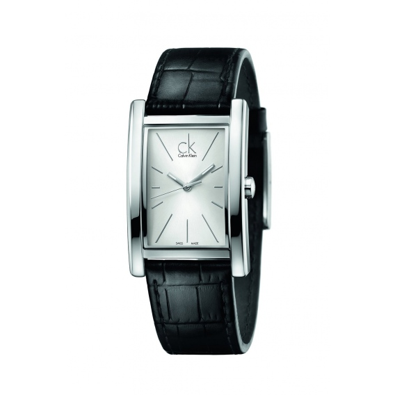 Часы Calvin Klein CKK5211C6