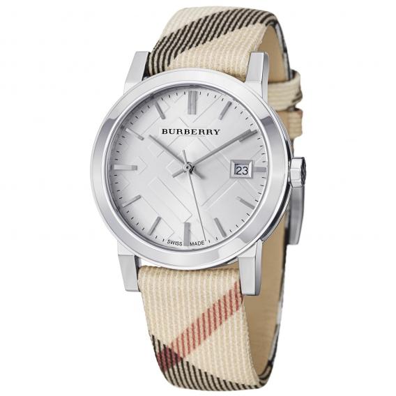 Burberry klocka BK06113