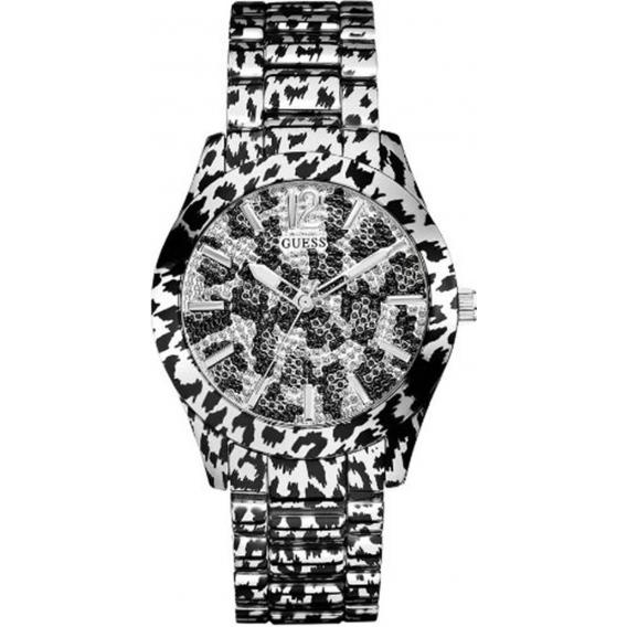 Часы Guess GK0901L1