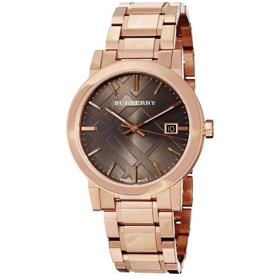 Часы Burberry BK01005