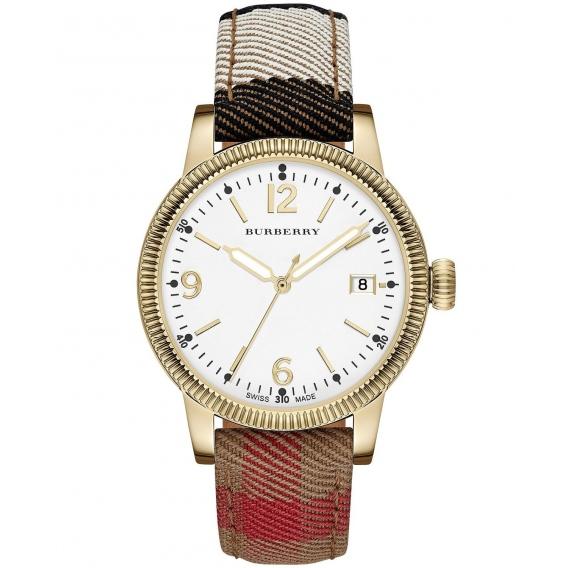 Часы Burberry BK05853
