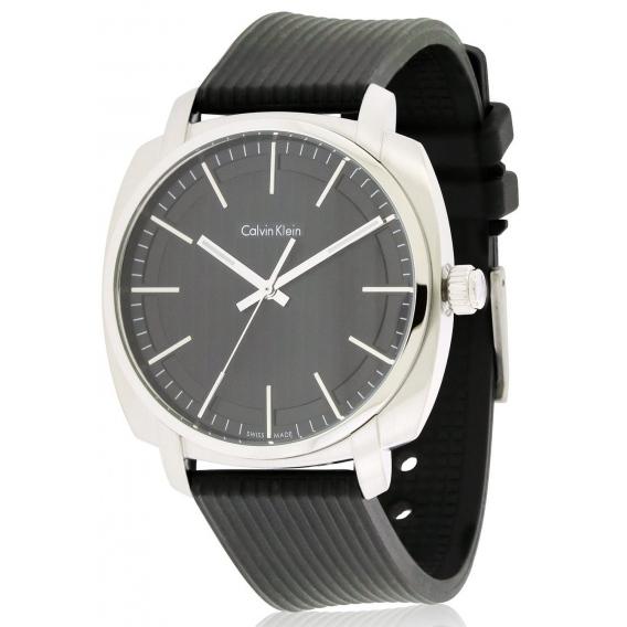 Часы Calvin Klein CKK1311D1