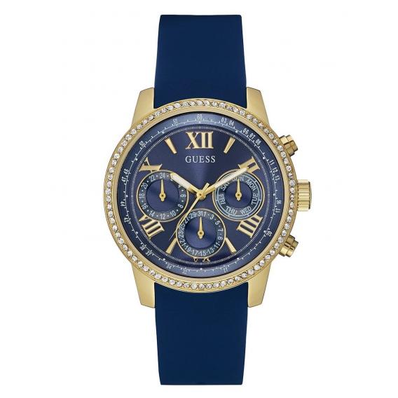 Часы Guess GK0116L2