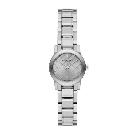 Часы Burberry BK09230