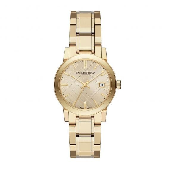 Часы Burberry BK00134