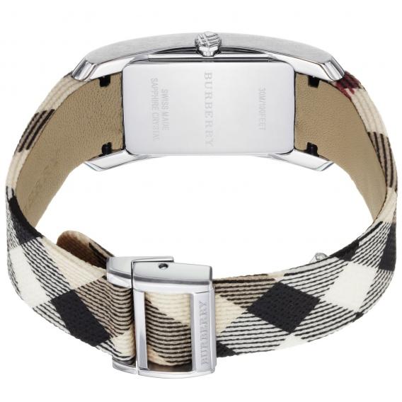 Часы Burberry BK04403