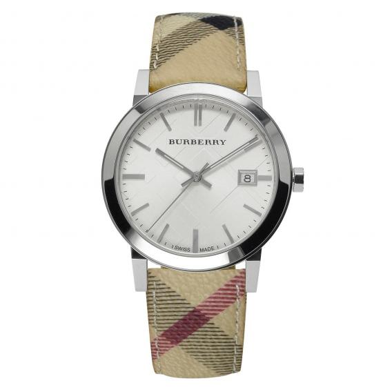 Часы Burberry BK07025