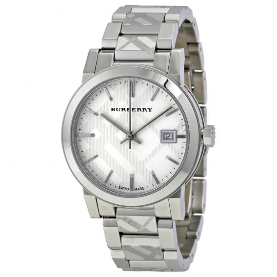 Часы Burberry BK09144