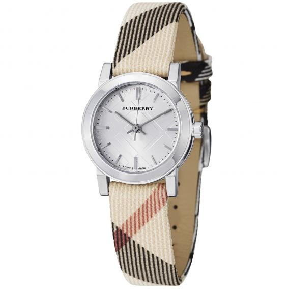 Часы Burberry BK03212